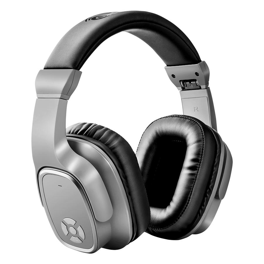 Tai Nghe Chụp Tai Kiêm Loa Bluetooth Oneder S2 – Hàng Nhập Khẩu - 2028926 , 9890439811923 , 62_11121913 , 800000 , Tai-Nghe-Chup-Tai-Kiem-Loa-Bluetooth-Oneder-S2-Hang-Nhap-Khau-62_11121913 , tiki.vn , Tai Nghe Chụp Tai Kiêm Loa Bluetooth Oneder S2 – Hàng Nhập Khẩu