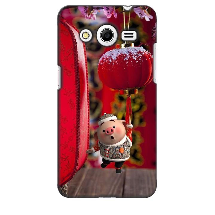 Ốp lưng dành cho điện thoại  SAMSUNG GALAXY CORE 2 Heo Chúc Tết - 1570345 , 9883930568557 , 62_10228065 , 150000 , Op-lung-danh-cho-dien-thoai-SAMSUNG-GALAXY-CORE-2-Heo-Chuc-Tet-62_10228065 , tiki.vn , Ốp lưng dành cho điện thoại  SAMSUNG GALAXY CORE 2 Heo Chúc Tết