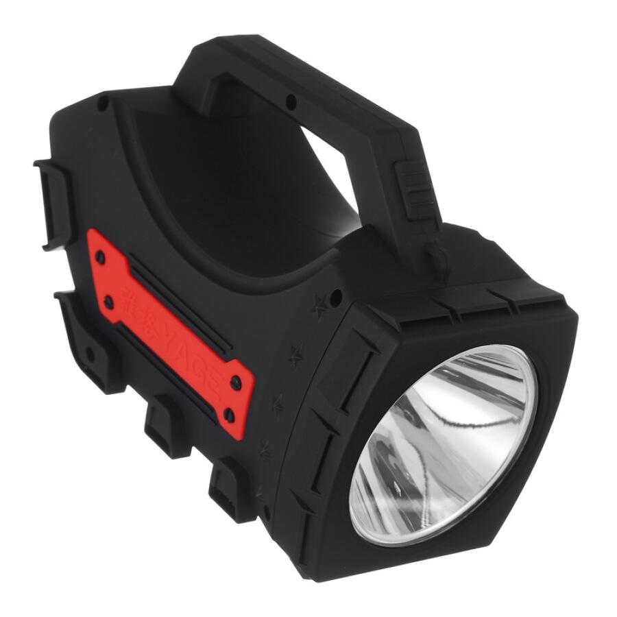 Đèn Pin Cầm Tay LED Yage YG-5526-5W
