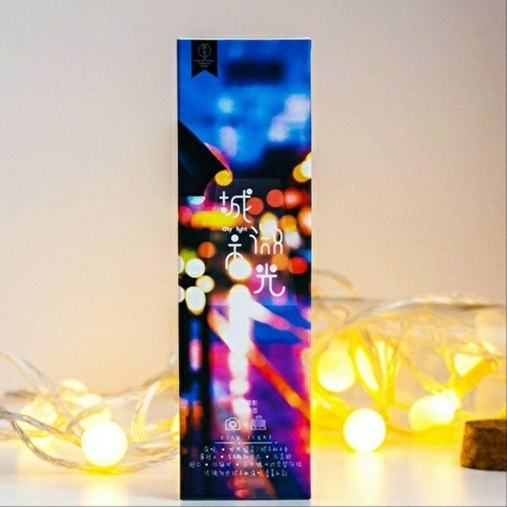 Bookmark đánh dấu sách Neon  hộp 30 tấm - 1885413 , 6146926766867 , 62_14435091 , 45000 , Bookmark-danh-dau-sach-Neon-hop-30-tam-62_14435091 , tiki.vn , Bookmark đánh dấu sách Neon  hộp 30 tấm