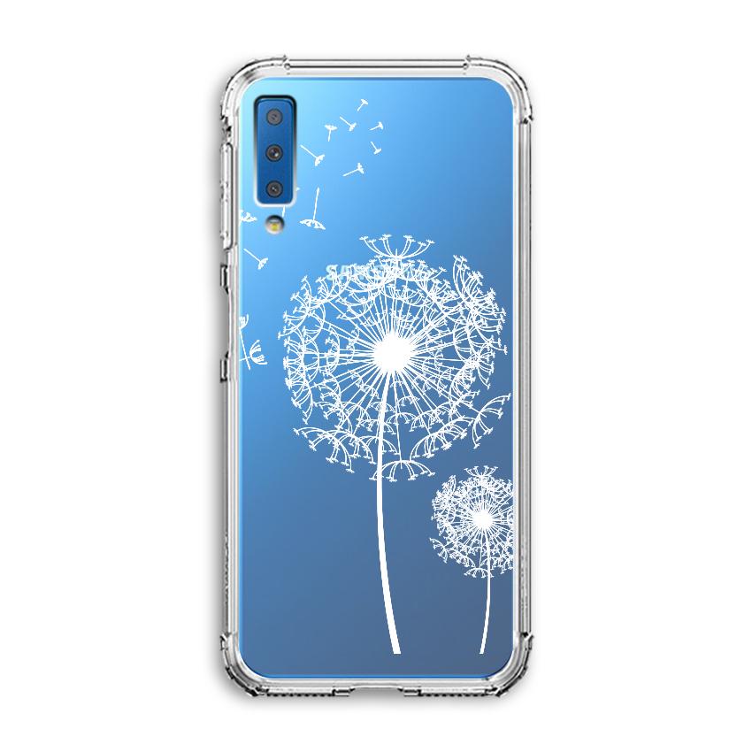 Ốp Lưng Dẻo Chống Sốc cho điện thoại Samsung Galaxy A7 2018 - 04010 0559 BOCONGANH03 - Hàng Chính Hãng - 9580309 , 7291057223372 , 62_17612606 , 200000 , Op-Lung-Deo-Chong-Soc-cho-dien-thoai-Samsung-Galaxy-A7-2018-04010-0559-BOCONGANH03-Hang-Chinh-Hang-62_17612606 , tiki.vn , Ốp Lưng Dẻo Chống Sốc cho điện thoại Samsung Galaxy A7 2018 - 04010 0559 BOCON