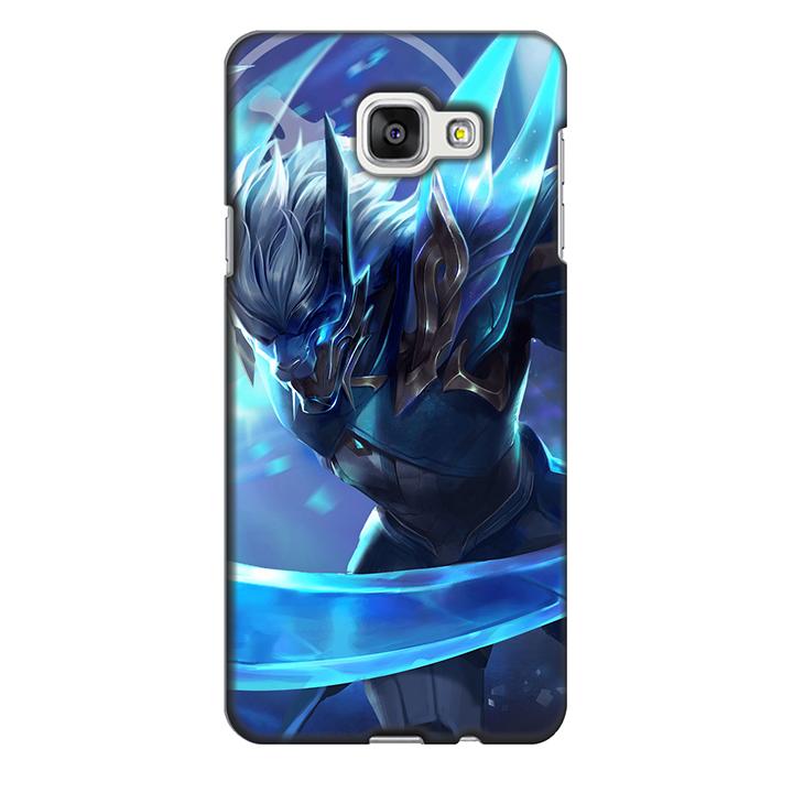 Ốp lưng nhựa cứng nhám dành cho Samsung Galaxy A7 2016 in hình Nakroth Khieu Chien AIC - 9607427 , 3241332514422 , 62_19281553 , 200000 , Op-lung-nhua-cung-nham-danh-cho-Samsung-Galaxy-A7-2016-in-hinh-Nakroth-Khieu-Chien-AIC-62_19281553 , tiki.vn , Ốp lưng nhựa cứng nhám dành cho Samsung Galaxy A7 2016 in hình Nakroth Khieu Chien AIC