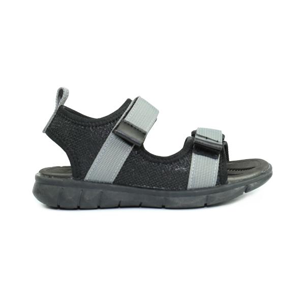 Xăng đan cho bé trai ưa vận động Crown Uk Active sandals Crown Space Cruk531.18.GY