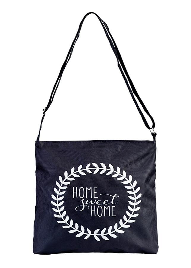 Túi Tote Bags Họa Tiết Home XinhStore