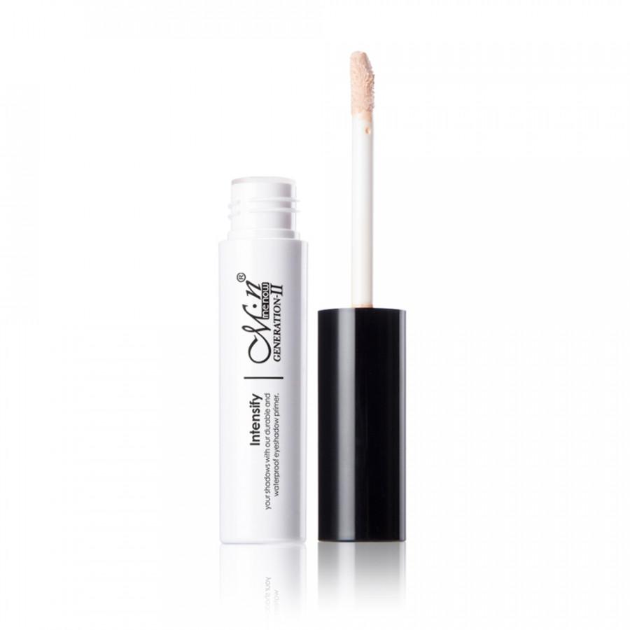 Eyeshadow Base Primer Cream Makeup Full Coverage Flaws Pore Concealer Anti-sweat Waterproof Eye Shadow Foundation - 1294248 , 3341613422337 , 62_14157288 , 201000 , Eyeshadow-Base-Primer-Cream-Makeup-Full-Coverage-Flaws-Pore-Concealer-Anti-sweat-Waterproof-Eye-Shadow-Foundation-62_14157288 , tiki.vn , Eyeshadow Base Primer Cream Makeup Full Coverage Flaws Pore Con