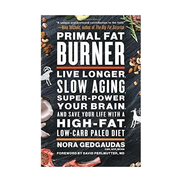 Primal Fat Burner - 1702596 , 6707607835465 , 62_11838973 , 462000 , Primal-Fat-Burner-62_11838973 , tiki.vn , Primal Fat Burner