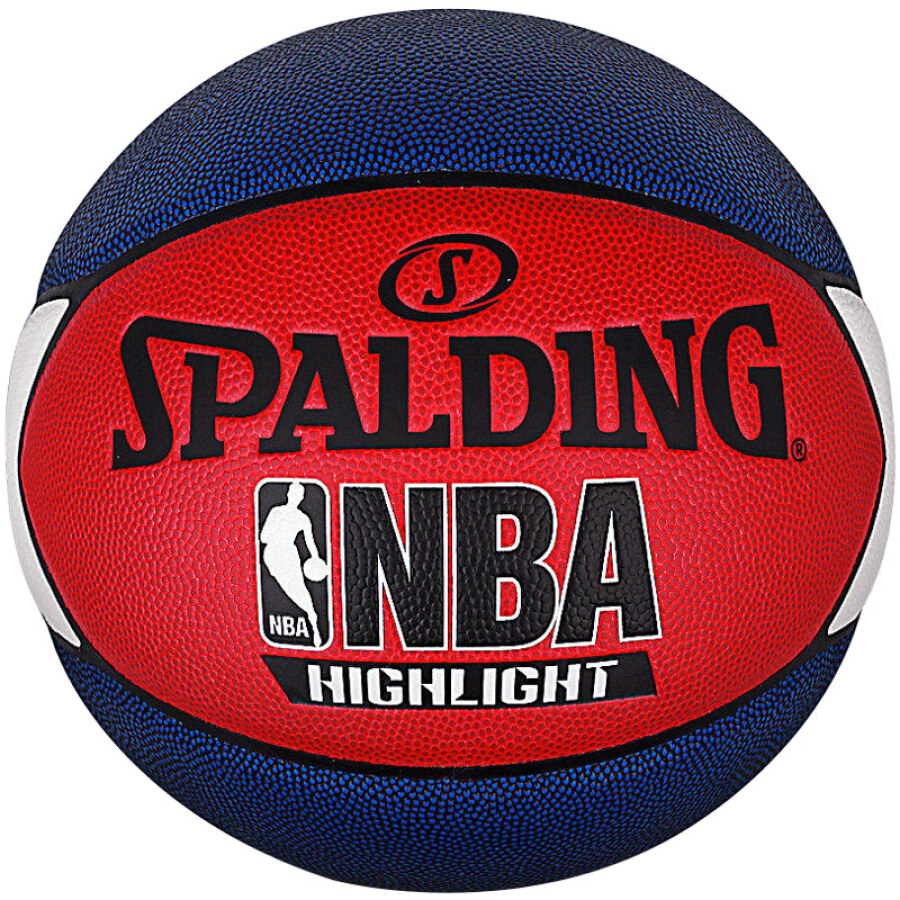 Bóng Rổ SPALDING ALL SURFACE 76-026Y - 779157 , 8026223356221 , 62_9176939 , 953000 , Bong-Ro-SPALDING-ALL-SURFACE-76-026Y-62_9176939 , tiki.vn , Bóng Rổ SPALDING ALL SURFACE 76-026Y