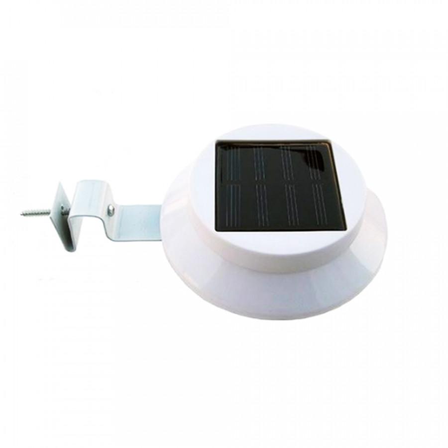 Đèn LED Treo Tường Năng Lượng Mặt Trời (0.06W)