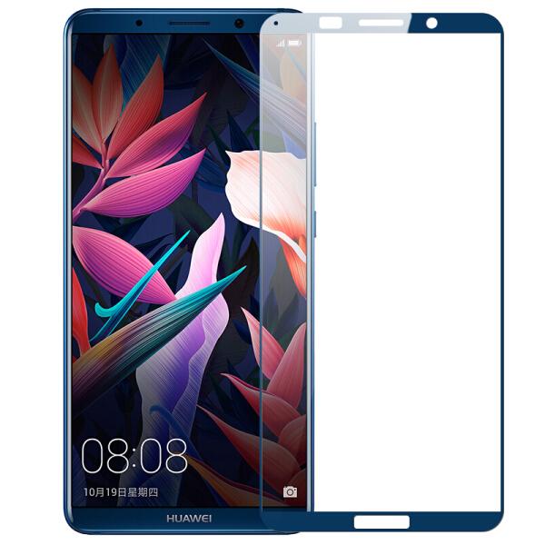 Kính Cường Lực Cho Huawei Mate 10 Pro KOOLIFE