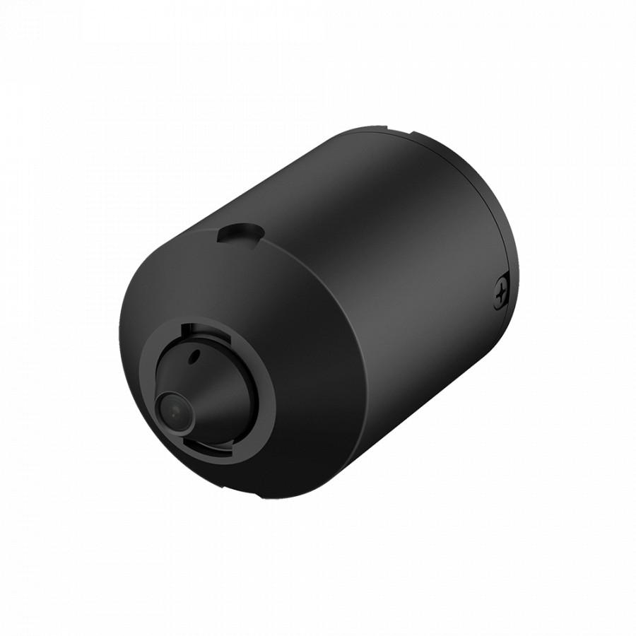 Camera IP tích hợp Mic ghi âm 4.0MP Dahua IPC-HDW4431EMP-ASE - Hàng nhập khẩu