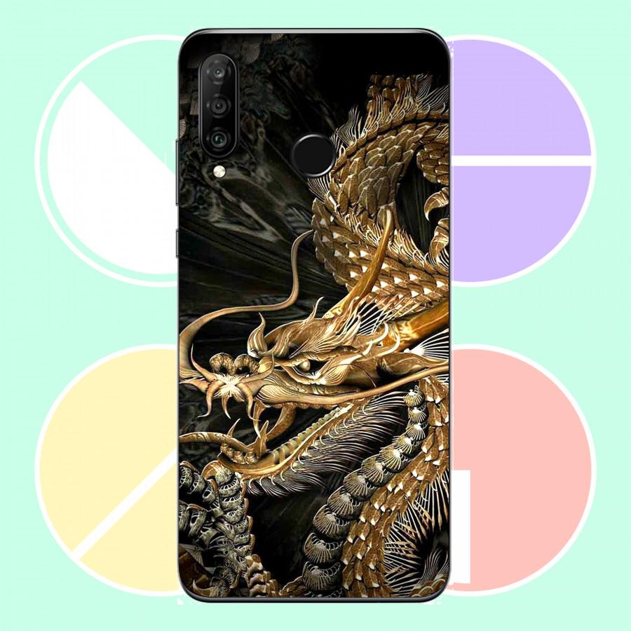 Ốp Lưng Dành Cho Máy Huawei P30 Lite -Ốp Dẻo Cao Cấp In Hình Rồng Siêu Đẹp ,Mẫu ốp mới Cao Cấp, Siêu đẹp,Siêu Hot - 2367859 , 8935309753925 , 62_15506024 , 149000 , Op-Lung-Danh-Cho-May-Huawei-P30-Lite-Op-Deo-Cao-Cap-In-Hinh-Rong-Sieu-Dep-Mau-op-moi-Cao-Cap-Sieu-depSieu-Hot-62_15506024 , tiki.vn , Ốp Lưng Dành Cho Máy Huawei P30 Lite -Ốp Dẻo Cao Cấp In Hình Rồng S