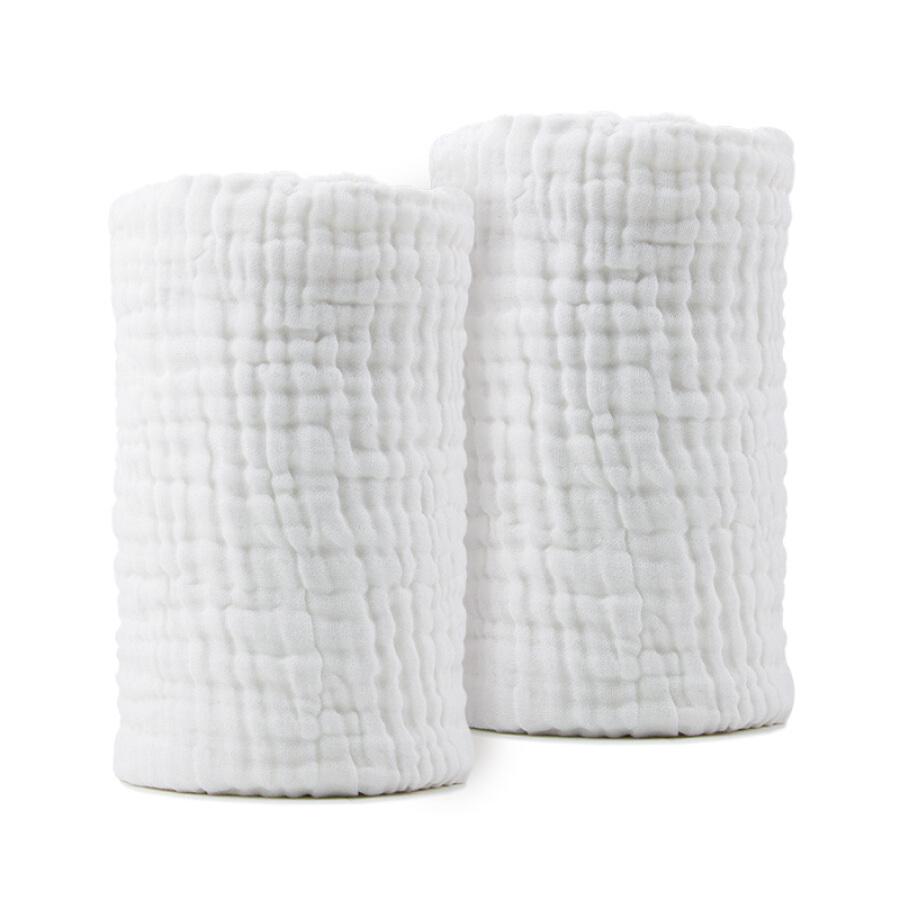 Khăn Tắm Cotton Amarelle - 1678258 , 3090212577329 , 62_9262991 , 863000 , Khan-Tam-Cotton-Amarelle-62_9262991 , tiki.vn , Khăn Tắm Cotton Amarelle