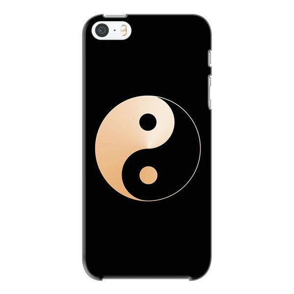 Ốp Lưng Dành Cho iPhone 5 - Mẫu 175