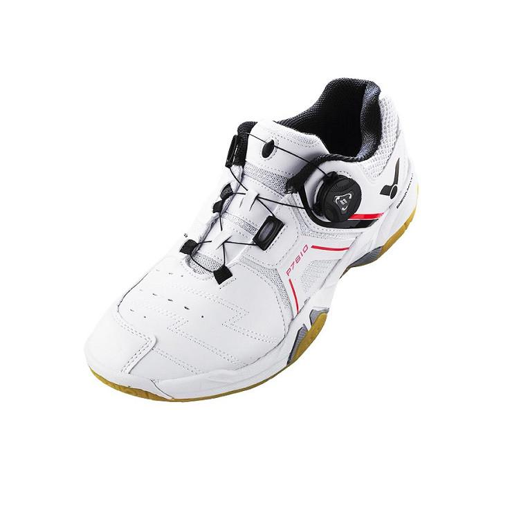 Giày Cầu lông Nam Victor chính hãng 7810A - 2263849 , 8959903426146 , 62_14641810 , 2190000 , Giay-Cau-long-Nam-Victor-chinh-hang-7810A-62_14641810 , tiki.vn , Giày Cầu lông Nam Victor chính hãng 7810A