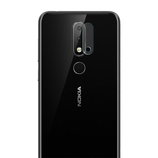 Kính Cường lực Camera Nokia X6 2018 - 1159725 , 4471128392951 , 62_4611641 , 49000 , Kinh-Cuong-luc-Camera-Nokia-X6-2018-62_4611641 , tiki.vn , Kính Cường lực Camera Nokia X6 2018