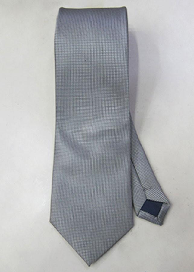 Cà vạt nam nữ tự thắt C10 - bản 8cm - 9455194 , 2776353464346 , 62_5150277 , 109000 , Ca-vat-nam-nu-tu-that-C10-ban-8cm-62_5150277 , tiki.vn , Cà vạt nam nữ tự thắt C10 - bản 8cm