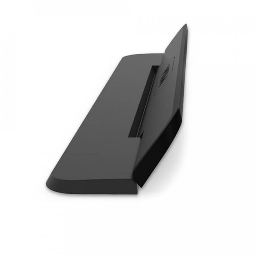 Giá Đỡ Máy Tính Xách Tay Xiaomi Mijia MIIIW (12/13 inch)