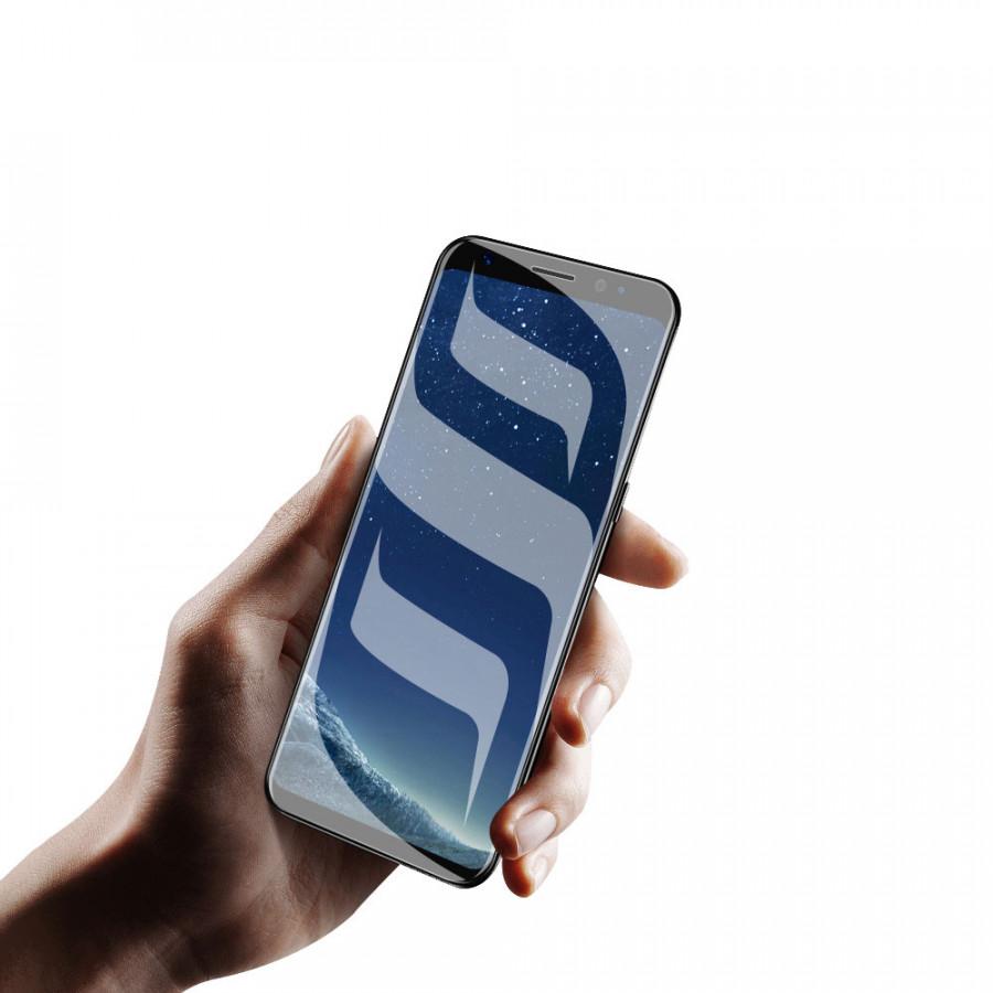 Miếng Dán Bảo Vệ Màn Hình Samsung Galaxy S8 (5.8-inch)