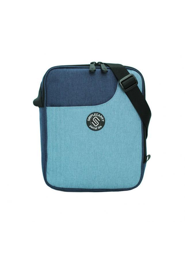 Túi đựng ipad Simplecarry LC Ipad