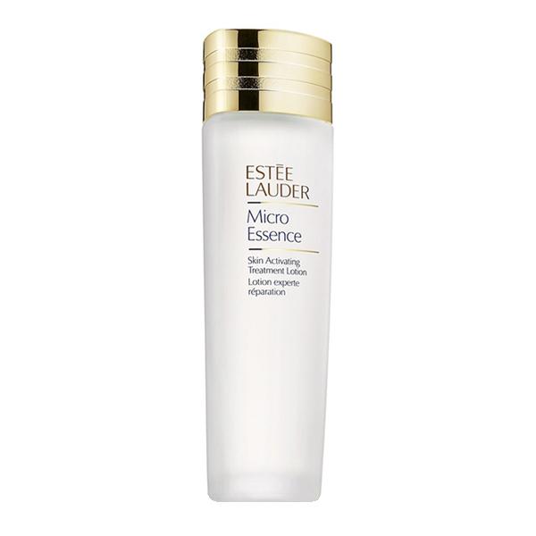 Tinh Chất Dưỡng Da Estée Lauder Micro Essence Skin Activating Treatment Lotion (75ml) - 1600724 , 9875445390969 , 62_10858424 , 1689000 , Tinh-Chat-Duong-Da-Estee-Lauder-Micro-Essence-Skin-Activating-Treatment-Lotion-75ml-62_10858424 , tiki.vn , Tinh Chất Dưỡng Da Estée Lauder Micro Essence Skin Activating Treatment Lotion (75ml)