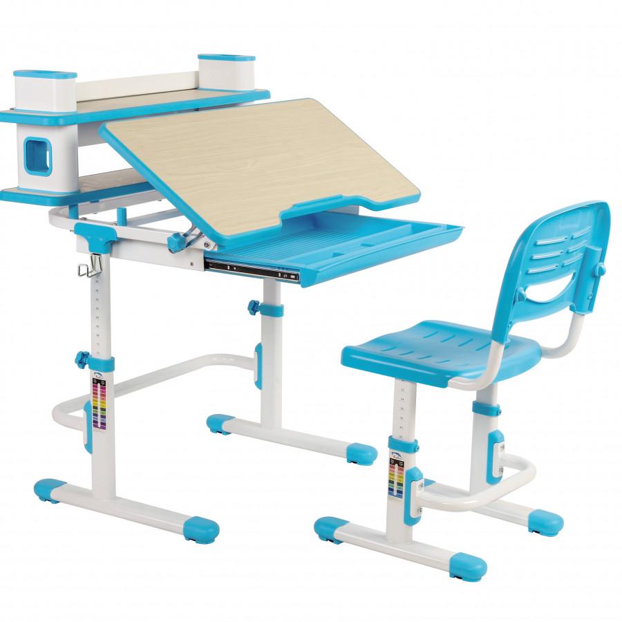 Bộ bàn ghế học sinh chống gù chống cận C401 - 1137169 , 6769575363883 , 62_7241753 , 3850000 , Bo-ban-ghe-hoc-sinh-chong-gu-chong-can-C401-62_7241753 , tiki.vn , Bộ bàn ghế học sinh chống gù chống cận C401