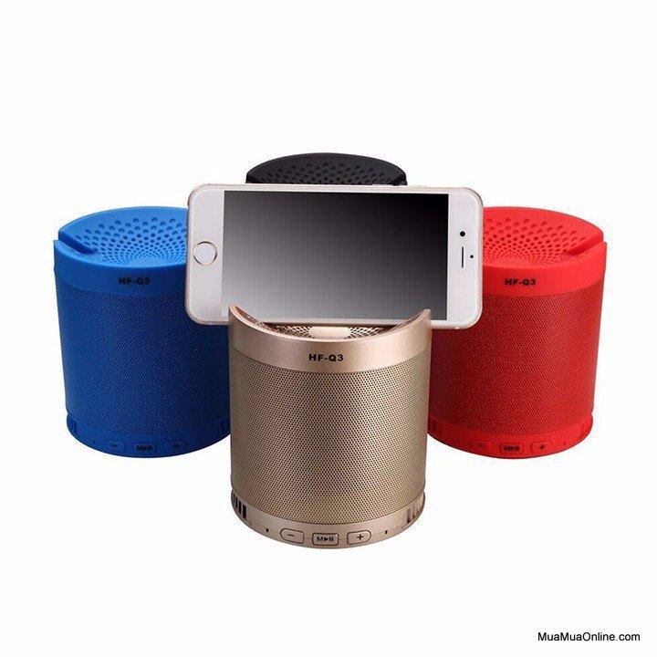 Loa bluetooth Q3 kiêm giá đỡ điện thoạị - 1785744 , 4333154213818 , 62_15008392 , 460000 , Loa-bluetooth-Q3-kiem-gia-do-dien-thoai-62_15008392 , tiki.vn , Loa bluetooth Q3 kiêm giá đỡ điện thoạị