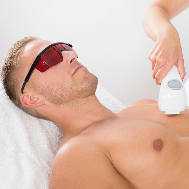 Dịch Vụ Triệt Lông Vùng Ngực Bụng Tại Minh Thư Spa  Skin Care - 6048075 , 1003183032454 , 62_8032608 , 12000000 , Dich-Vu-Triet-Long-Vung-Nguc-Bung-Tai-Minh-Thu-Spa-Skin-Care-62_8032608 , tiki.vn , Dịch Vụ Triệt Lông Vùng Ngực Bụng Tại Minh Thư Spa  Skin Care