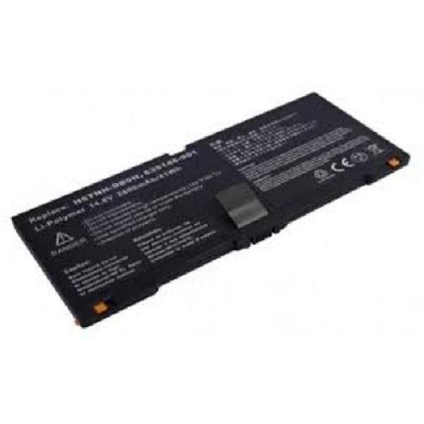 pin laptop hp 5330 - hàng chính hãng