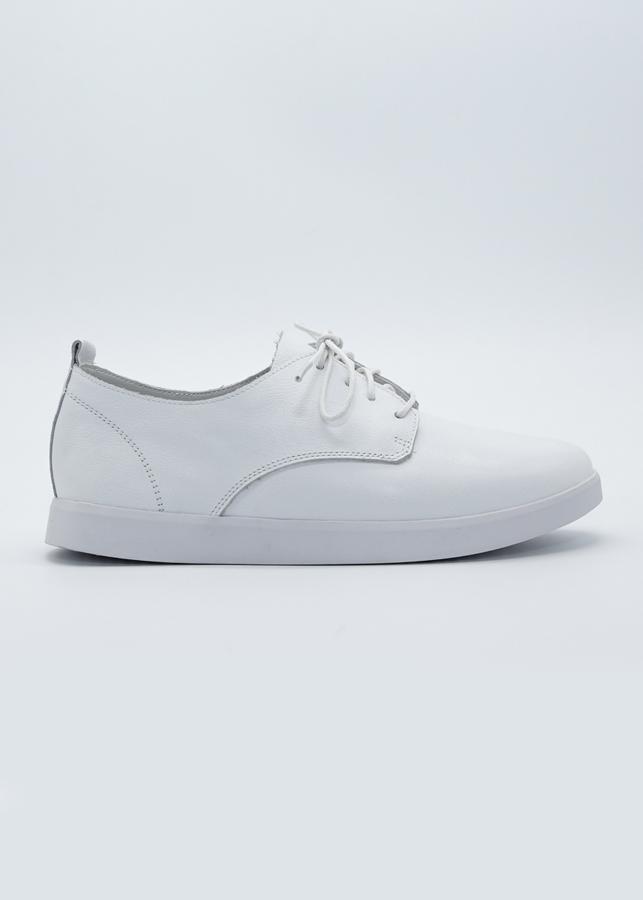 Giày Sneakers Nữ Aokang 182332036 - Trắng - 2271146 , 5359972397577 , 62_14606155 , 1779000 , Giay-Sneakers-Nu-Aokang-182332036-Trang-62_14606155 , tiki.vn , Giày Sneakers Nữ Aokang 182332036 - Trắng