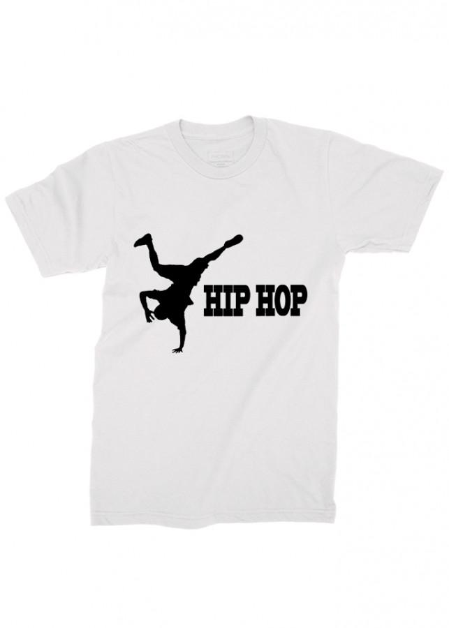áo hiphop ,áo nam cá tính hp 9