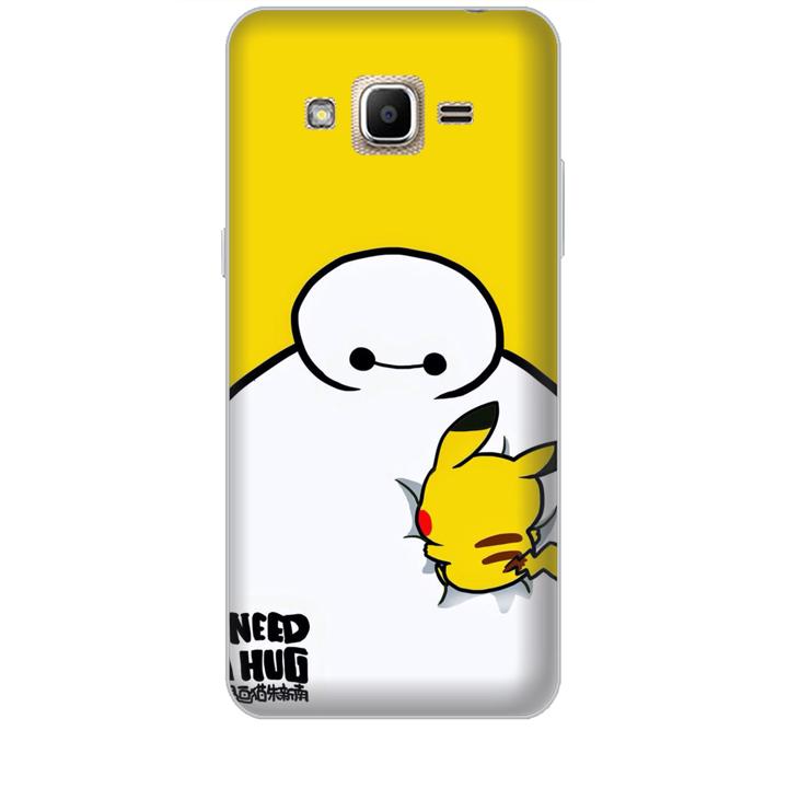 Ốp lưng dành cho điện thoại  SAMSUNG GALAXY J2 PRIME hinh Big Hero Pikachu - 1285119 , 3432237534664 , 62_13101329 , 150000 , Op-lung-danh-cho-dien-thoai-SAMSUNG-GALAXY-J2-PRIME-hinh-Big-Hero-Pikachu-62_13101329 , tiki.vn , Ốp lưng dành cho điện thoại  SAMSUNG GALAXY J2 PRIME hinh Big Hero Pikachu