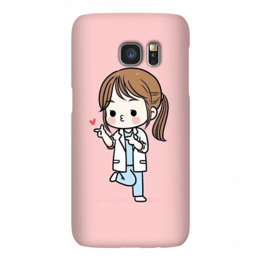 Ốp Lưng Cho Điện Thoại Samsung Galaxy S7 - Mẫu 695 - 1471661 , 4059067973051 , 62_14652596 , 199000 , Op-Lung-Cho-Dien-Thoai-Samsung-Galaxy-S7-Mau-695-62_14652596 , tiki.vn , Ốp Lưng Cho Điện Thoại Samsung Galaxy S7 - Mẫu 695