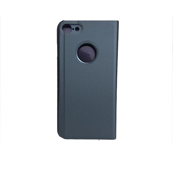 Bao Da Mặt Kiếng Dành Cho Điện Thoại iPhone 6S