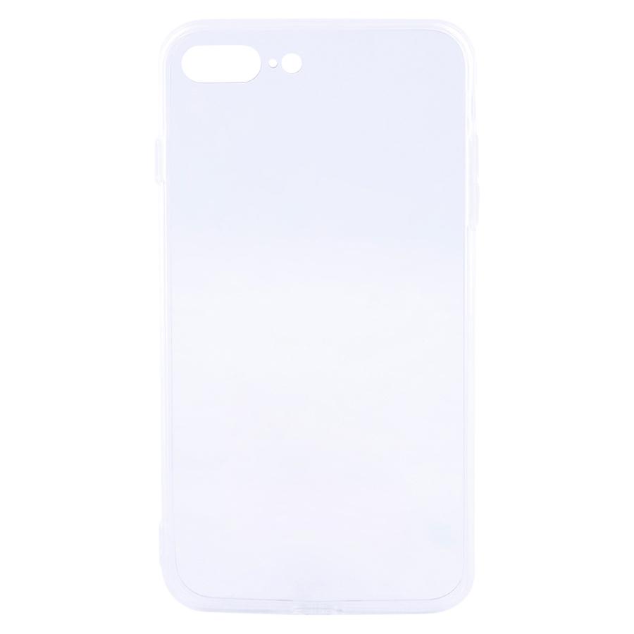 Ốp Lưng Dành Cho iPhone 7 Plus/ 8 Plus Viền Silicon Cao Cấp Sang Trọng - 910183 , 1060112620304 , 62_4670123 , 150000 , Op-Lung-Danh-Cho-iPhone-7-Plus-8-Plus-Vien-Silicon-Cao-Cap-Sang-Trong-62_4670123 , tiki.vn , Ốp Lưng Dành Cho iPhone 7 Plus/ 8 Plus Viền Silicon Cao Cấp Sang Trọng