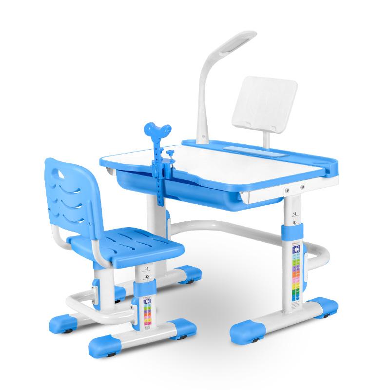 Bàn ghế nhập khẩu cao cấp A-SM07
