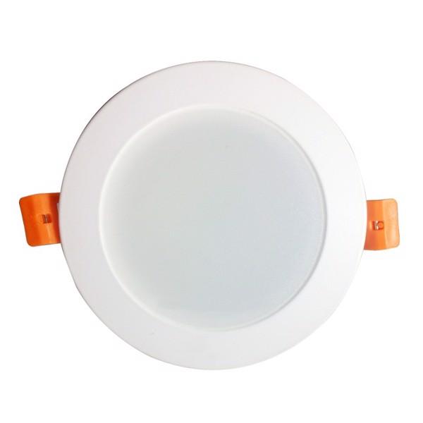 Đèn  LED âm trần  GSAT15 công suất 15W Ohaha