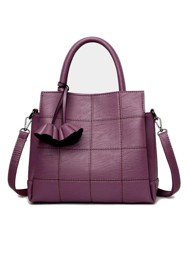 Túi xách nữ phong cách Hàn Quốc JLD179