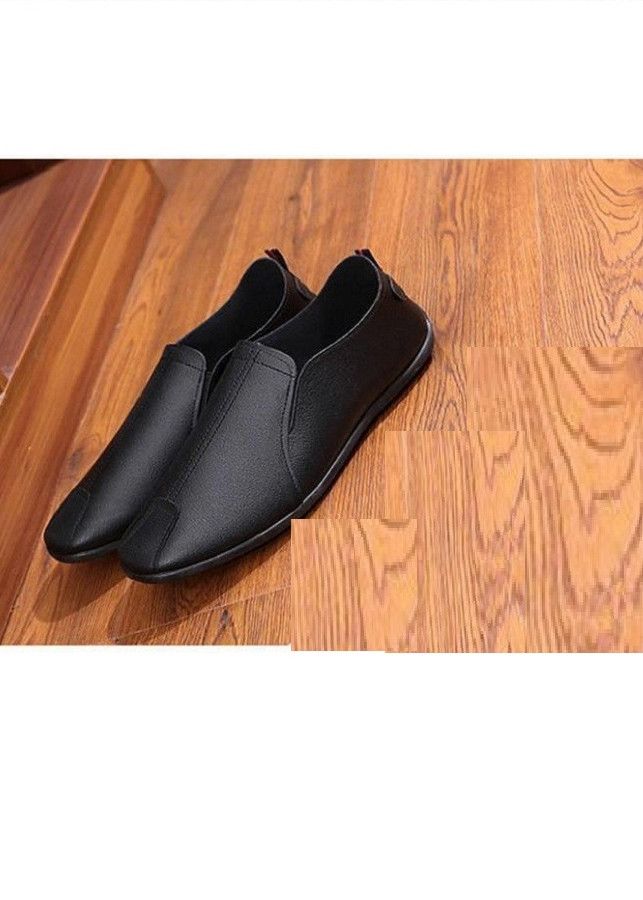Giày lười  da nam phong cách Hàn Quốc SP37 - 849995 , 8883293391756 , 62_13890888 , 214000 , Giay-luoi-da-nam-phong-cach-Han-Quoc-SP37-62_13890888 , tiki.vn , Giày lười  da nam phong cách Hàn Quốc SP37