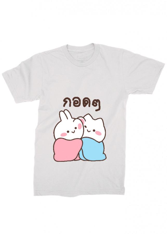 áo Mimi và neko , áo thỏ con dễ thương mi7 - 2348159 , 9375843404423 , 62_15294792 , 130000 , ao-Mimi-va-neko-ao-tho-con-de-thuong-mi7-62_15294792 , tiki.vn , áo Mimi và neko , áo thỏ con dễ thương mi7