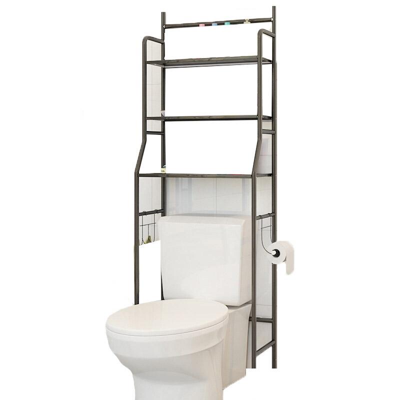 Kệ để đồ nhà tắm đa năng LXX11 ( Màu ngẫu nhiên )