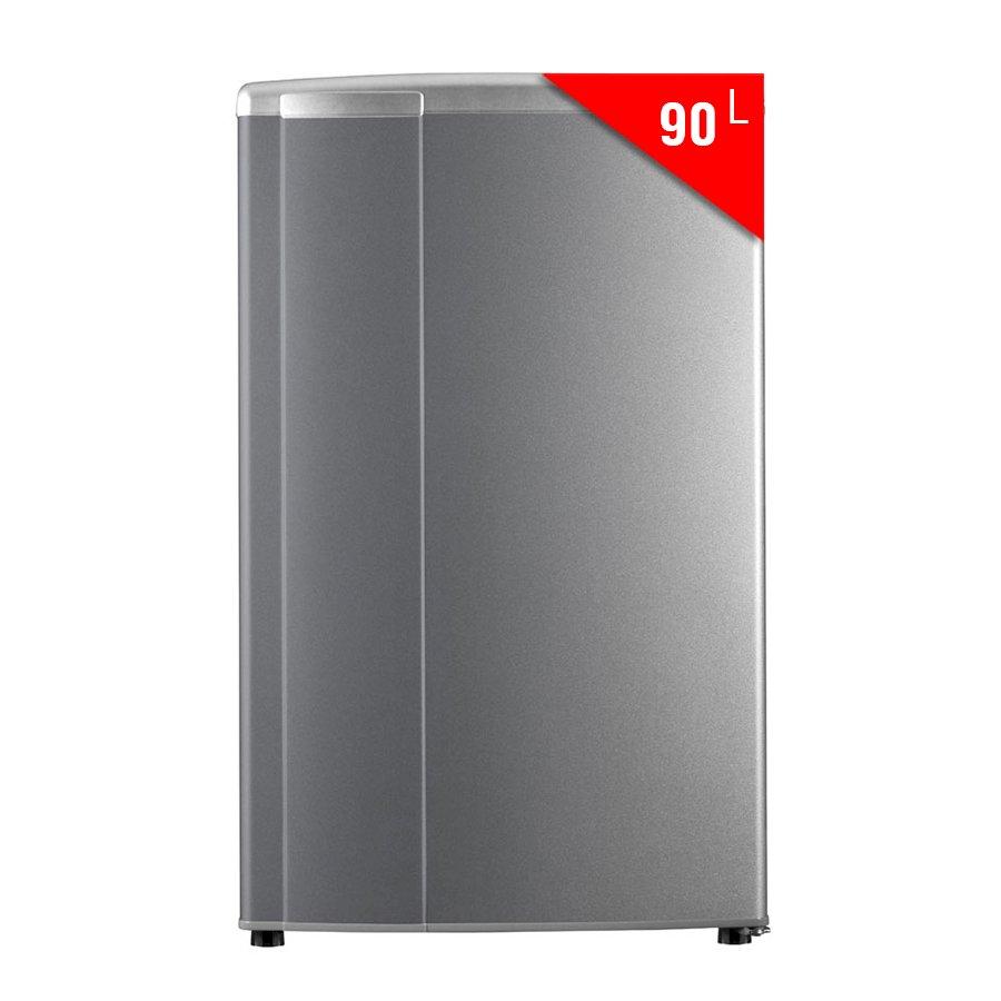 Tủ Lạnh Mini Aqua AQR-95ER-SV (90L)