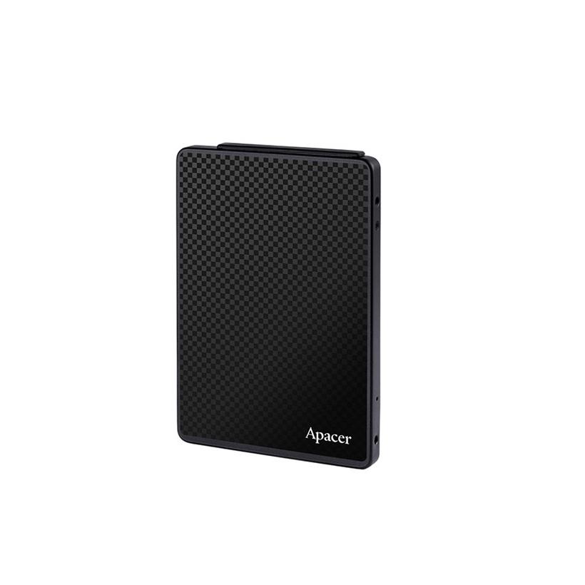 Ổ Cứng SSD Apacer AS450 240GB - Hàng Chính Hãng - 9593593 , 6067365352926 , 62_17395977 , 990000 , O-Cung-SSD-Apacer-AS450-240GB-Hang-Chinh-Hang-62_17395977 , tiki.vn , Ổ Cứng SSD Apacer AS450 240GB - Hàng Chính Hãng