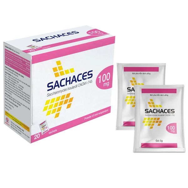 Thực phẩm chức năng bảo vệ sức khỏe Sachaces MDP - 1710916 , 7159875903954 , 62_11887555 , 110000 , Thuc-pham-chuc-nang-bao-ve-suc-khoe-Sachaces-MDP-62_11887555 , tiki.vn , Thực phẩm chức năng bảo vệ sức khỏe Sachaces MDP