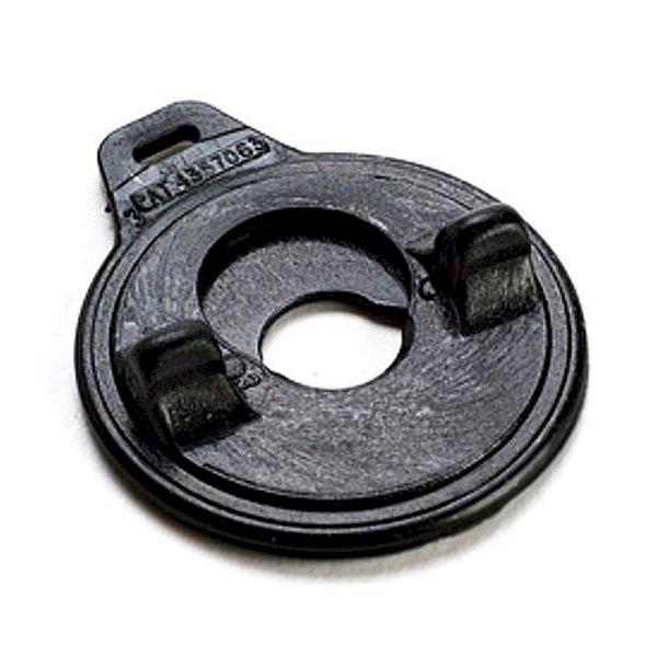 Vòng đệm khóa dây đàn guitar Dunlop 7036