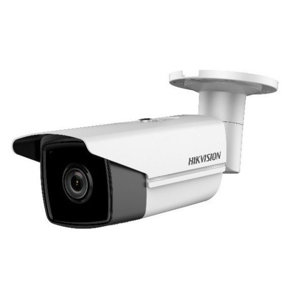 Camera IP hồng ngoại 8.0 Megapixel HIKVISION DS-2CD2T83G0-I8 - 9546283 , 4695941791696 , 62_17944866 , 7360000 , Camera-IP-hong-ngoai-8.0-Megapixel-HIKVISION-DS-2CD2T83G0-I8-62_17944866 , tiki.vn , Camera IP hồng ngoại 8.0 Megapixel HIKVISION DS-2CD2T83G0-I8