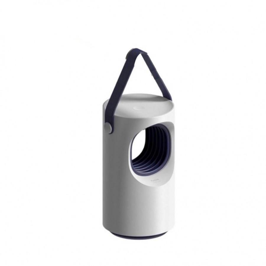 Đèn bắt muỗi UV hãng Baseus - 1728051 , 9142946301146 , 62_12057207 , 650000 , Den-bat-muoi-UV-hang-Baseus-62_12057207 , tiki.vn , Đèn bắt muỗi UV hãng Baseus