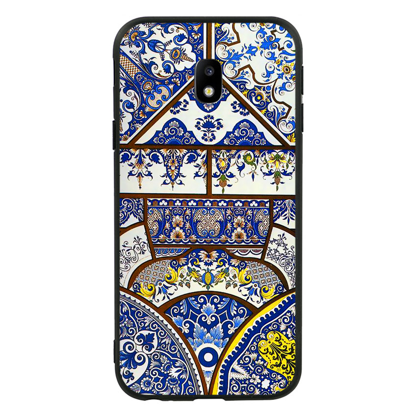 Ốp Lưng Diên Hy Công Lược Cho Điện Thoại Samsung Galaxy J3 Pro – Mẫu 1