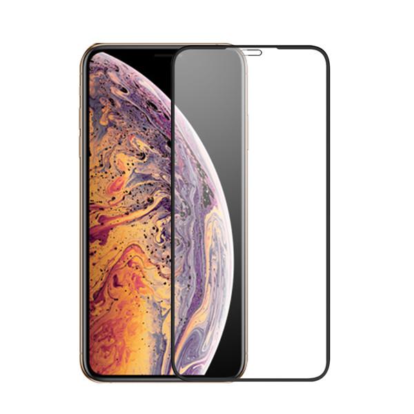 Dán cường lực dành cho iPhone Xs Max iPearl full màn hình - 1049308 , 2326975579777 , 62_6486999 , 349000 , Dan-cuong-luc-danh-cho-iPhone-Xs-Max-iPearl-full-man-hinh-62_6486999 , tiki.vn , Dán cường lực dành cho iPhone Xs Max iPearl full màn hình