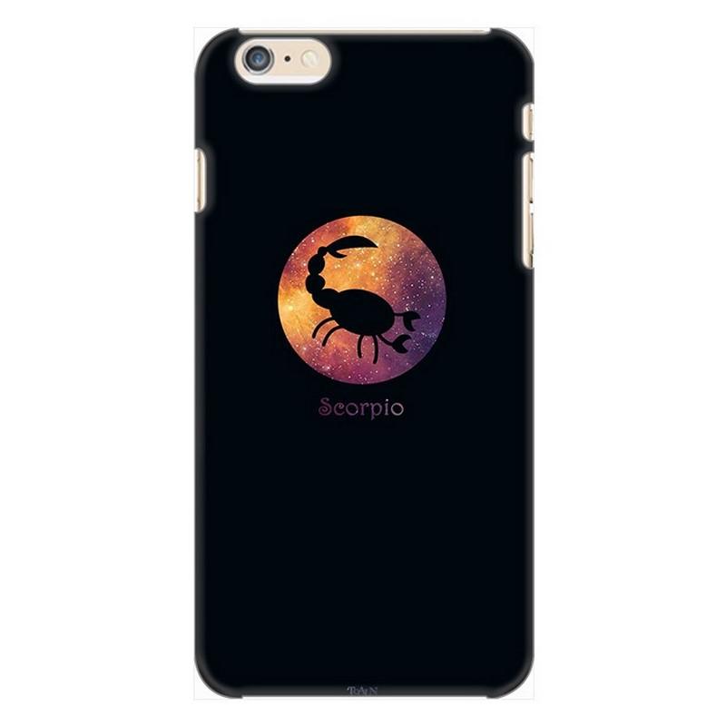 Ốp Lưng Cho iPhone 6 Plus - Mẫu 88 - 1002536 , 9325599002381 , 62_2746879 , 99000 , Op-Lung-Cho-iPhone-6-Plus-Mau-88-62_2746879 , tiki.vn , Ốp Lưng Cho iPhone 6 Plus - Mẫu 88