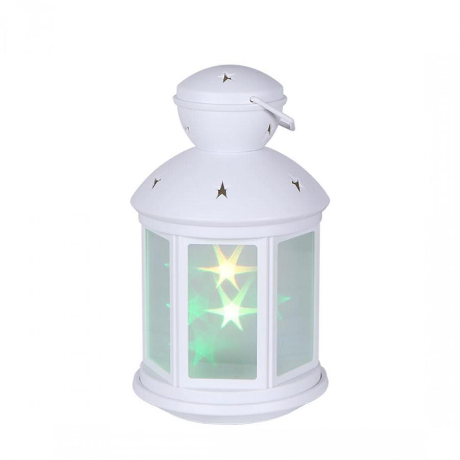 Đèn LED 3D Ngôi Sao